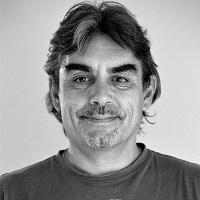 LUIS DELGADO GONZÁLEZ