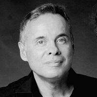 DANIEL ROLLERI - Director