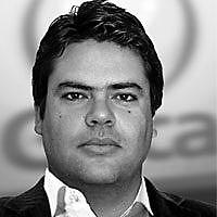JUAN GOMEZ CÁCERES