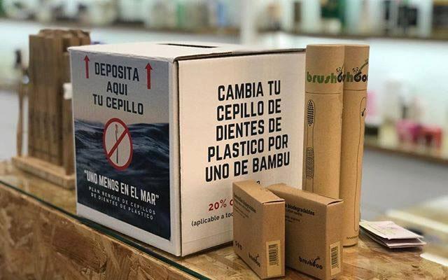 Book fotográfico profesional en Madrid